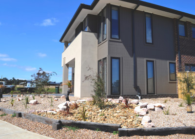 Landscaping Geelong