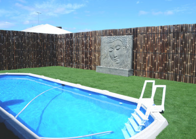 Geelong Pool Design