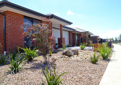Water Smart Gardens Geelong