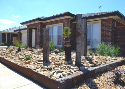 Landscape Design Geelong