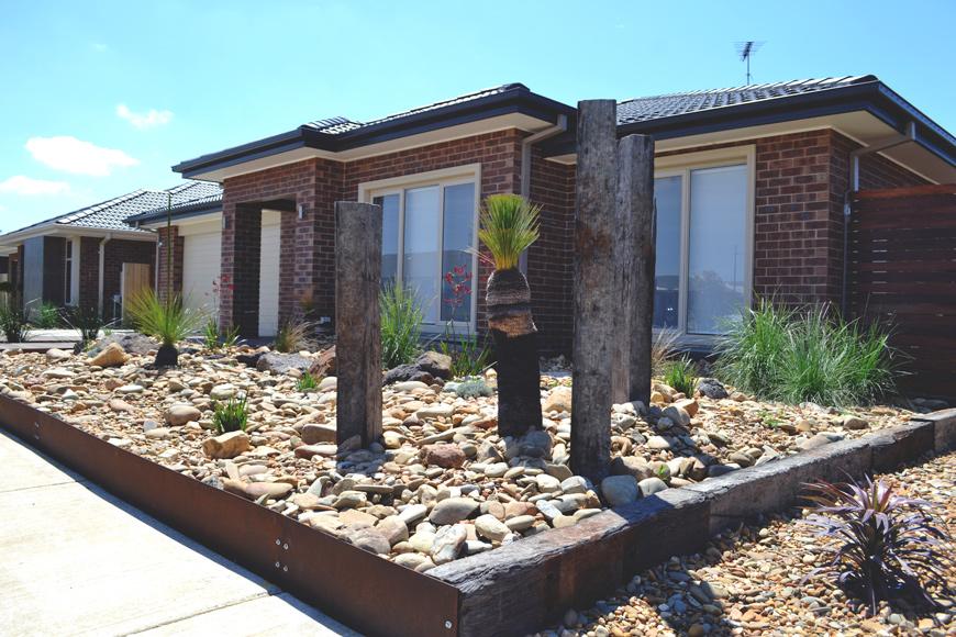 Outdoor Pavers Geelong : Geelong landscaping gallery
