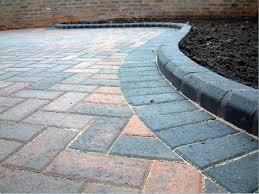 Geelong paving and pavers werribee